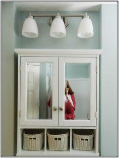 Best Photo Gallery For Website Bathroom Vanity Lighting Fixtures Lowes bathroom Pinterest Bathroom vanities Lowes and White closet