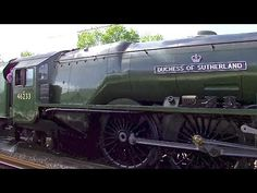 6233 duchess of sutherland - Google 검색