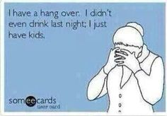 Love my kids Haha Funny, Hilarious, Lol, Funny Stuff, Sarcastic Ecards, I Know That Feel, Word To Your Mother, Love My Kids, 3 Kids