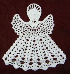 Blog sobre trabalhos manuais e artesanatos: tricot, crochet, knitting, crochê, croche, tunisiano, tunecino, afghan.