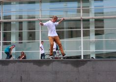 Barcelona: skater boy on www.cupidhasgotagun.com