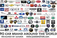 140 Best Car Logos And Hood Ornaments Images Vintage Cars Antique