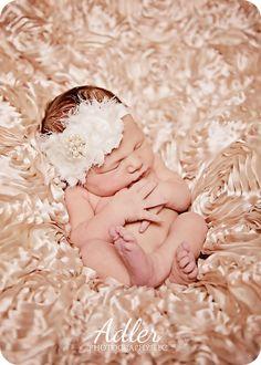 newborn girl, newborn, girl, pictures