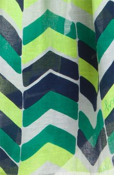 juicy couture chevron stripe