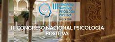Un año más, Haztúa Psicología Positiva ha estado presente en el Congreso Nacional de Psicología Positiva. Después de tres días en los que hemos aprendido, compartido, y disfrutado a raudales, queda este vídeo que es un pequeño tributo a todas las personas que lo han hecho posible
