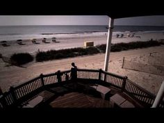 The 1.2 mile Myrtle Beach Boardwalk is awesome! Check out this YouTube video!