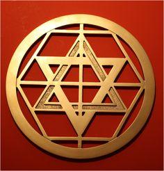 okkulte Dating-Website