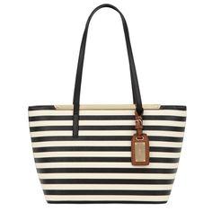 ALDO purse Brand new without tags. 9x15 ALDO Bags Shoulder Bags
