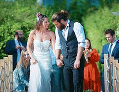 In love with too many things. — Look at my babies! Turkish Men, Turkish Beauty, Turkish Actors, Something's Gotta Give, Cute Couples Kissing, Romantic Gif, Early Bird, Bridesmaid Dresses, Wedding Dresses