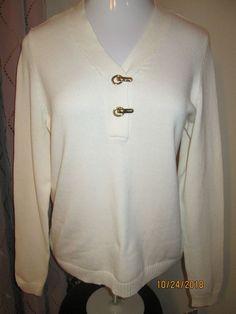 Ladies Stone Cream Stripe Slub Open Cardigan Women Party Wear Knitted Jumper Lot