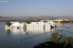 India Tour Packages, Holiday Packages India, Best Travel Packages