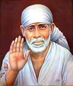 Sai Baba Pictures, Sai Baba Photos, God Pictures, Canvas Painting Designs, Shirdi Sai Baba Wallpapers, Lord Hanuman Wallpapers, Shiva Photos, Sathya Sai Baba, Ganesha Pictures