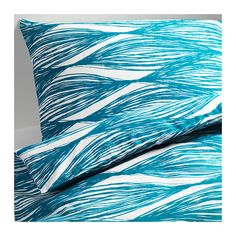 $29.99 MALIN BLAD Duvet cover and pillowcase(s) IKEA