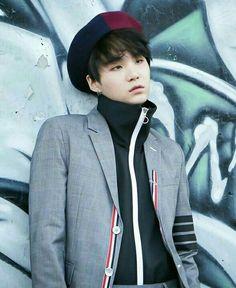 N: Why not Jin anymore? J: Jin is my nickname. So call me … fan-fiction - Parenting Daegu, K Pop, Agust D, Min Yoongi Bts, Min Suga, Pop Bands, Foto Bts, Mixtape, Rapper