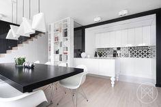 Cozinhas 2016 - Design Innova