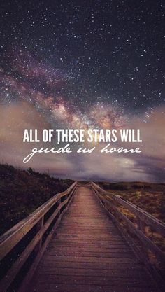 All of the starts by Ed Sheeran