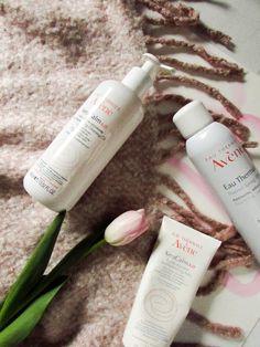 Avene Xera Calm A. for Eczema/Psoriasis Eczema Psoriasis, Calm, Lips, Beauty, Makeup, Make Up, Beauty Makeup, Beauty Illustration