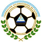 Personal interest: One of my personal interests is soccer. I would like to visit Nicaragua to watch a soccer game of the national team of Nicaragua. I read they are one of the weakest teams, but I would still like to watch one of their games.