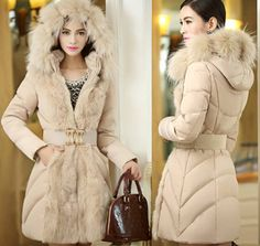 Cheap Down & Parkas on Sale at Bargain Price, Buy Quality parka kids, clothing babies, parka khaki from China parka kids Suppliers at Aliexpress.com:1,Hooded:Yes 2,Gender:Women 3,Decoration:Sashes 4,Pattern Type:Solid 5,Closure Type:Zipper