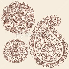 Henna design elements to be used when creating truly amazing, unique and intricated designs. These are just for inspiration for your own designs. #henna #wedding #weddinghenna #hennaart #art #design #mehndiart #mehndi #weddingmehndi #bridalhenna #bridal #weddinghenna #bridal #bridalmehndi #indian #indianwedding #beautiful #elegant #hinduwedding