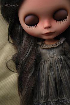 Cinder | Flickr - Photo Sharing!
