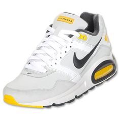 Nike Air Max Navigate Lance Women's Running Shoes