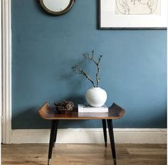 Find is a shop where people can come to learn, discuss, admire and covet. We are located on Cows Lane in the beautiful west end of Temple Bar the. Side Table, Temple Bar, Table, Furniture, Find Furniture, Home Decor, Occasional Table