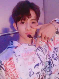 Seventeen Samuel, Samuel Samuel, King Of My Heart, Kris Wu, Boyfriend Material, My Children, My Idol, Boy Or Girl, Handsome