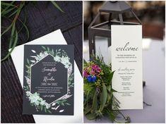 Lowndes Grove Plantation Charleston Wedding - Amor Latino Unveiled Wedding Blog, Wedding Venues, Wedding Day, Moving To Miami, Charleston Photographers, Got Married, Real Weddings, Wedding Photography, Romantic
