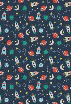 40 New Ideas For Baby Boy Illustration Wallpaper Cute Wallpapers, Wallpaper Backgrounds, Iphone Wallpaper, Camo Wallpaper, Wallpaper Art, Pattern Texture, Surface Pattern Design, Kids Patterns, Pretty Patterns