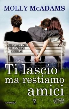 un blog di libri in inglese per ragazze italiane!! Reviews,sexy pictures,links and awesome books!