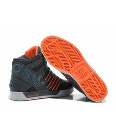 premium selection f9e2f b33e1 adidas high tops for women gray   adidas big tongue shoes high tops for men  Gray