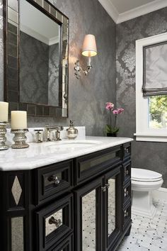 South Shore Decorating Blog: 50 Favorites for Friday #89