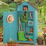 diy-compact-garden-tools-storage-shed-design-ideas-garden-decor-project-plans-and-tips