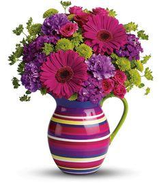 1800flowers blog