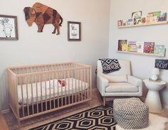 giggle Nursery Furniture Nurseryworks Sleepytime Rocker Aunts
