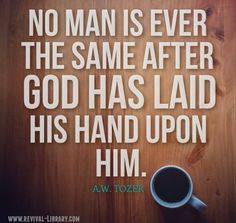 #GodIsHope   #IAmAChristian   #Jesus