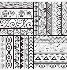 drawing patterns - Google Search