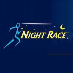 Night-race-calgary