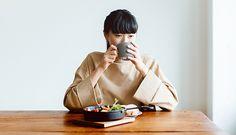 LOHACO - 榮倉奈々の しあわせは、朝ごはん。Vol.7