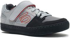Five Ten Hellcat Clipless Flat MTB Shoes