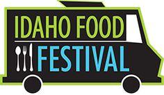Food Truck Sun Valley Idaho