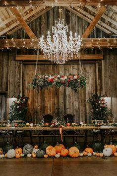 Pumpkin Wedding Decorations, Gazebo Wedding Decorations, Fall Pumpkin Wedding, Wedding Pumpkins, Fall Decorations, Halloween Wedding Centerpieces, Fall Pumpkins, Halloween Wedding Flowers, Halloween Weddings
