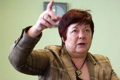 Ha ez az ügy a választás előtt derül ki, abba belebukik a Fidesz
