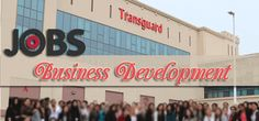 Join Transguard Group as Business Development in UAE Dubai Visit jobsingcc.com for more info @ http://jobsingcc.com/join-transguard-group-business-development/