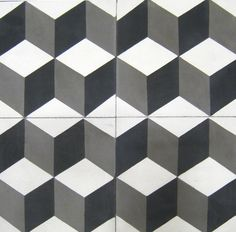 Kitchen Tiles Design Texture wall tiles / floor tiles emma@love tiles #interiors #abc #wall