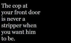 Humor quotes, funny pics, humourous, jokes funny, hilariousness, just hilarious,