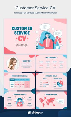 Powerpoint Design Templates, Powerpoint Themes, Powerpoint Template Free, Ppt Themes, Resume Writing Services, Email Writing, Best Resume, Resume Help, Customer Service Resume