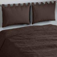 almohadones para cabecera