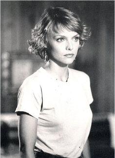 Into The Night Michelle Pfeiffer